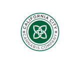 https://www.logocontest.com/public/logoimage/1576796881c4.png