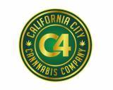 https://www.logocontest.com/public/logoimage/1576810362C42.png