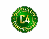 https://www.logocontest.com/public/logoimage/1576813632California City5.png