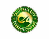 https://www.logocontest.com/public/logoimage/1576813633California City6.png