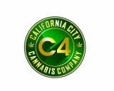 https://www.logocontest.com/public/logoimage/1576813633California City7.png