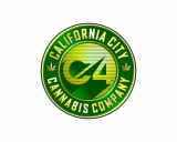 https://www.logocontest.com/public/logoimage/1576815978California City8.png