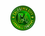 https://www.logocontest.com/public/logoimage/1576820797California City9.png