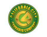https://www.logocontest.com/public/logoimage/1576891178c4 cannabis logocontest.png