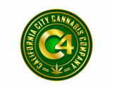 https://www.logocontest.com/public/logoimage/1576898857California City10.png