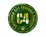 https://www.logocontest.com/public/logoimage/1576929132California City12.png
