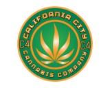 https://www.logocontest.com/public/logoimage/1576942787AAAAAAAAAAAAAA-01.jpg