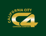 https://www.logocontest.com/public/logoimage/1576967708C4 California City Cannabis Company.png