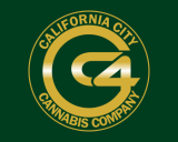 https://www.logocontest.com/public/logoimage/1576968584C4 California City Cannabis Company2.png