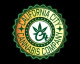 https://www.logocontest.com/public/logoimage/1576970732C4-Caolifornia-cannabis.jpg