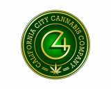 https://www.logocontest.com/public/logoimage/1576991734California City14.png