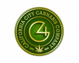 https://www.logocontest.com/public/logoimage/1576992244California City15.png