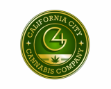 https://www.logocontest.com/public/logoimage/1577017733California City16.png