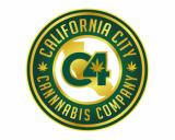 https://www.logocontest.com/public/logoimage/1577026289C41.png