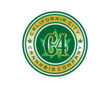 https://www.logocontest.com/public/logoimage/1577042364C4 California City Cannabis Company3.png