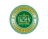 https://www.logocontest.com/public/logoimage/1577042398C4 California City Cannabis Company4.png
