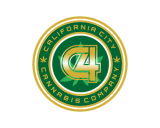 https://www.logocontest.com/public/logoimage/1577042429C4 California City Cannabis Company5.png