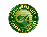 https://www.logocontest.com/public/logoimage/1577072490California City17.png