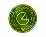 https://www.logocontest.com/public/logoimage/1577072490California City18.png