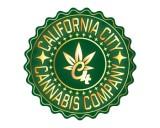 https://www.logocontest.com/public/logoimage/1577098830C4-Caolifornia-cannabis-1.jpg