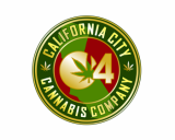 https://www.logocontest.com/public/logoimage/1577100724California City19.png
