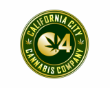 https://www.logocontest.com/public/logoimage/1577101255California City20.png