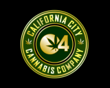 https://www.logocontest.com/public/logoimage/1577103941California City21.png