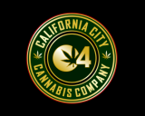 https://www.logocontest.com/public/logoimage/1577105309California City22.png