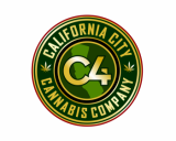 https://www.logocontest.com/public/logoimage/1577109465California City23.png