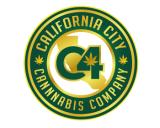 https://www.logocontest.com/public/logoimage/1577142011CAL1.png