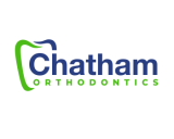 https://www.logocontest.com/public/logoimage/1577145149chatham (1).png