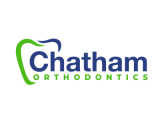 https://www.logocontest.com/public/logoimage/1577173193chatham1 (2).png