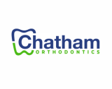https://www.logocontest.com/public/logoimage/1577173461chatham2 (1).png