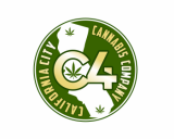 https://www.logocontest.com/public/logoimage/1577180580California City24.png