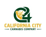 https://www.logocontest.com/public/logoimage/1577184473C4 California City Cannabis Company6.jpg
