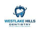 https://www.logocontest.com/public/logoimage/1577210851Westlake-Hills-Dentistry-1.jpg