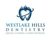 https://www.logocontest.com/public/logoimage/1577210851Westlake-Hills-Dentistry.jpg