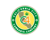 https://www.logocontest.com/public/logoimage/1577226042C4 California City Cannabis Company.png