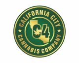https://www.logocontest.com/public/logoimage/1577257518C4 California City Cannabis Company .png