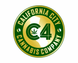 https://www.logocontest.com/public/logoimage/1577261671California City25.png