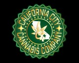 https://www.logocontest.com/public/logoimage/1577261702C4-Caolifornia-cannabis-2.jpg