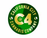 https://www.logocontest.com/public/logoimage/1577263210California City26.png
