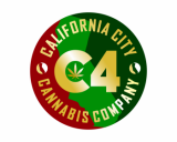 https://www.logocontest.com/public/logoimage/1577263462California City27.png