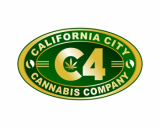 https://www.logocontest.com/public/logoimage/1577266014California City28.png