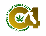 https://www.logocontest.com/public/logoimage/1577277759California City31.png