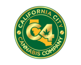 https://www.logocontest.com/public/logoimage/1577287388C4 Cannabis_1.png