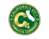 https://www.logocontest.com/public/logoimage/1577287388C4 Cannabis_2.png