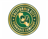 https://www.logocontest.com/public/logoimage/1577297052C4 California City Cannabis Company.png