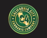 https://www.logocontest.com/public/logoimage/1577297113C4 California City Cannabis Company -.png