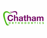 https://www.logocontest.com/public/logoimage/1577341726chatham (3).png